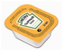heinz сырный