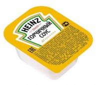 heinz горчичный